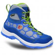 Garmont - Kid's Coyote GTX - Chaussures de randonnée