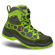 Garmont - Kid's Coyote GTX - Tursko
