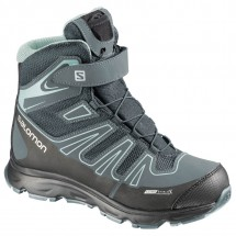 Salomon - Kid's Synapse Winter TS CSWP - Winterschoenen