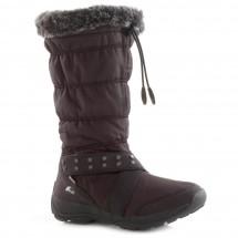 Viking - Kid's Jasper GTX - Winter boots