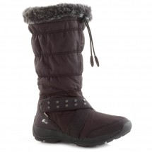Viking - Kid's Jasper GTX - Chaussures chaudes