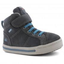 Viking - Kid's Osprey GTX - Chaussures chaudes