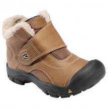 Keen - Kid's Kootenay - Winter boots
