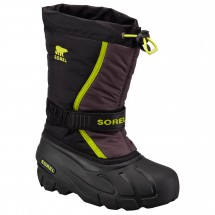 Sorel - Kid's Flurry TP - Winterschuhe