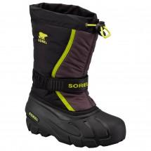 Sorel - Kid's Flurry TP - Chaussures chaudes