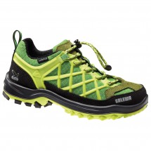 Salewa - Junior Wildfire Waterproof - Multisportschoenen
