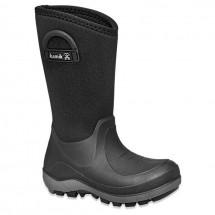 Kamik - Kid's Bluster - Winter boots