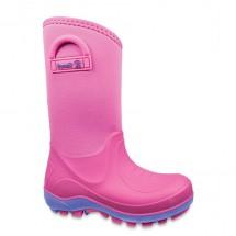 Kamik - Kid's Bluster - Chaussures chaudes