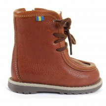 Kavat - Kid's Töre JR - Winter boots