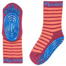 Finkid - Kid's Tapsut - Slippers