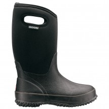 Bogs - Kids Classic High Handles - Rubberen laarzen