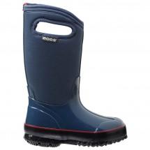Bogs - Kids Classic Solid - Rubberen laarzen