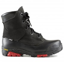 Lundhags - Vandra Jr - Walking boots