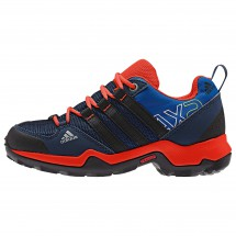 adidas - Kids Ax2 Cp - Multisportschuhe