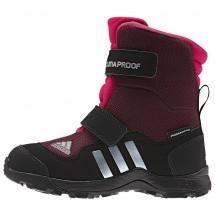 Adidas - Kids Ch Adisnow II Cf Cp - Talvikengät
