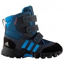 Adidas - Kids Ch Holtanna Snow Cf - Chaussures chaudes