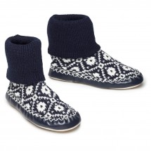 Litha - Kid's Ronny - Slippers