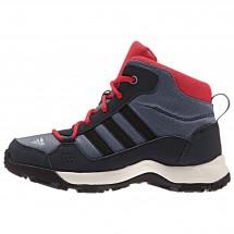 Adidas - Hyperhiker - Chaussures de randonnée