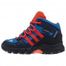 Adidas - Terrex Mid GTX I - Chaussures de randonnée