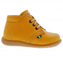 Kavat - Kid's Hammar Lace - Sneakerit