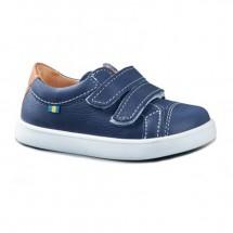 Kavat - Kid's Ronneby - Sneakers