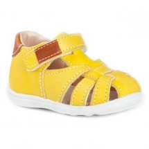 Kavat - Kid's Rullsand - Sandals