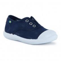 Kavat - Kid's Fagerhult - Sneakers