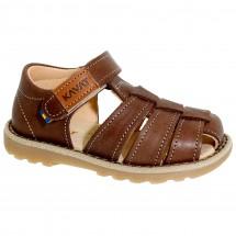Kavat - Kid's Hällevik - Sandaalit