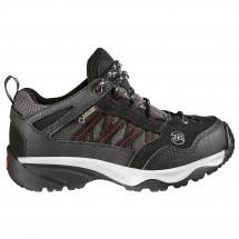 Hanwag - Belorado Low Junior GTX - Hiking shoes