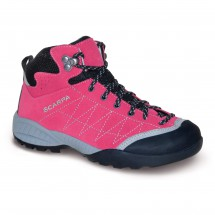 Scarpa - Kid's Zen Mid - Chaussures de randonnée
