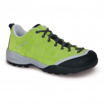 Scarpa - Kid's Zen - Multisport shoes