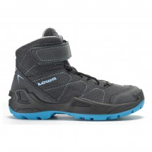 Lowa - Ferrox GTX Mid Boys - Hiking shoes