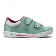 Lowa - Jessy Lo - Sneakerit