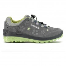 Lowa - Kid's Marie GTX Lo - Sneaker