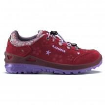 Lowa - Marie GTX Lo - Sneakerit