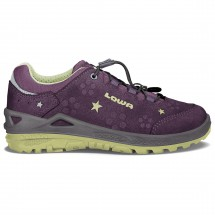 Lowa - Kid's Marie GTX Lo - Baskets