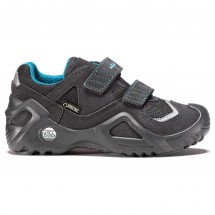 Lowa - Kid's Scooter Vcr GTX Lo - Multisportschuhe