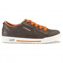 Lowa - Tim Lo - Sneakers