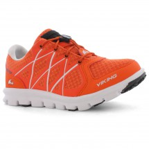 Viking - Kid's Utgard GTX - Chaussures multisports