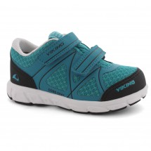 Viking - Kid's Trym GTX - Multisport shoes