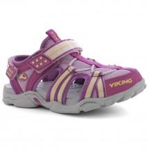 Viking - Kid's Strand - Sandals