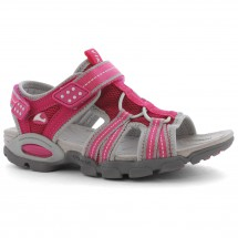 Viking - Kid's Tare - Sandals