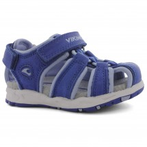 Viking - Kid's Fiol - Sandalen