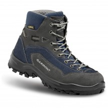 Garmont - Dragontail Junior GTX - Wandelschoenen
