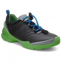 Ecco - Kid's Biom Train - Multisportschuhe