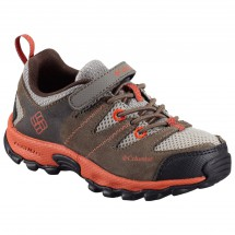 Columbia - Kid's Peakfreak Xcrsn - Multisport shoes