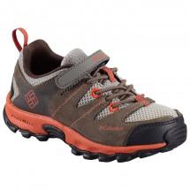 Columbia - Kid's Peakfreak Xcrsn - Multisport shoes