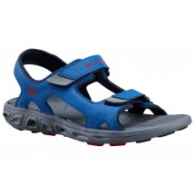 Columbia - Kid's Techsun Vent - Sandals