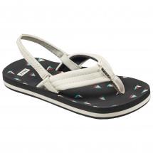 Reef - Kid's Ahi - Sandals
