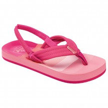 Reef - Kid's Little Ahi - Sandalen